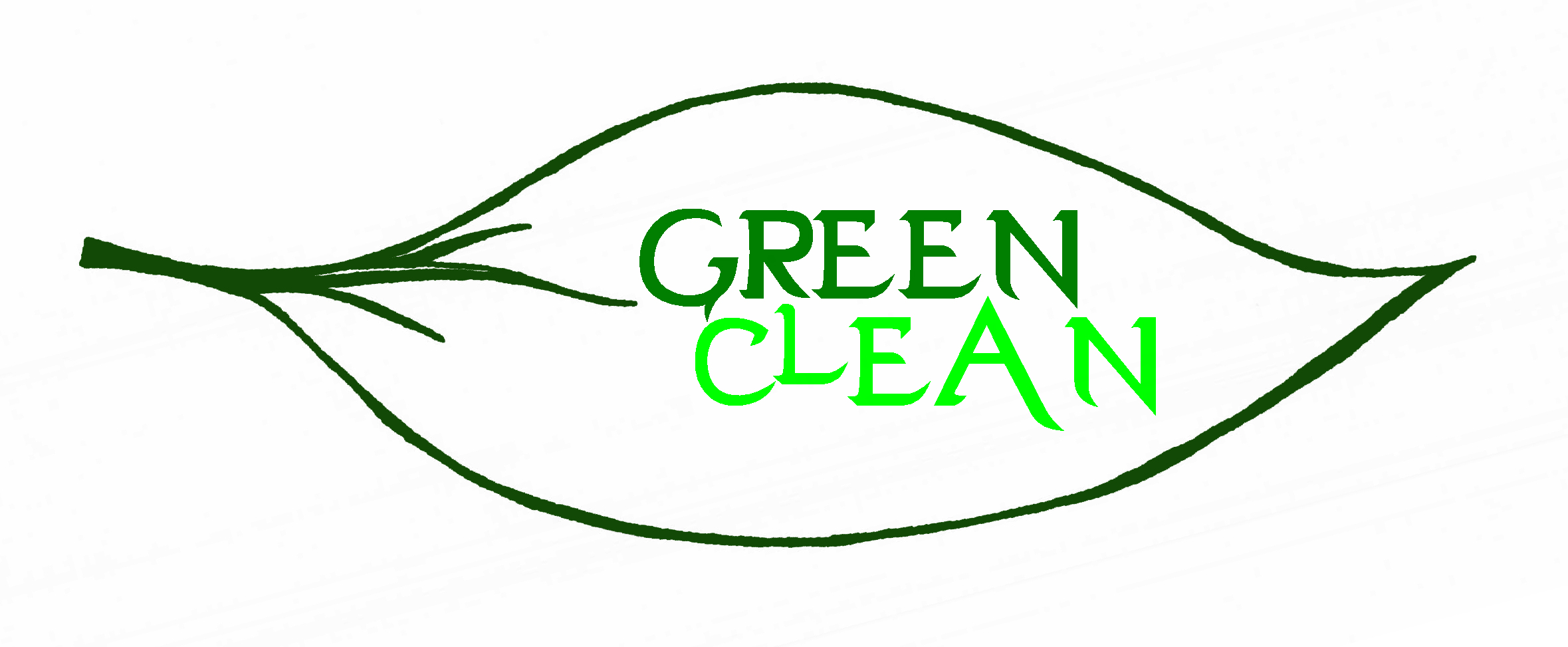 Tips for Choosing Green Commercial Cleaning Products