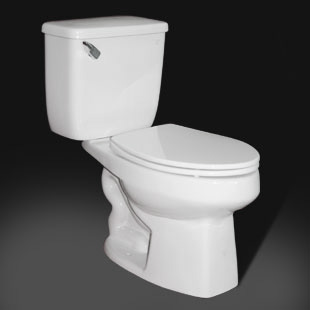 75% of Americans Use Cellphone on Toilet