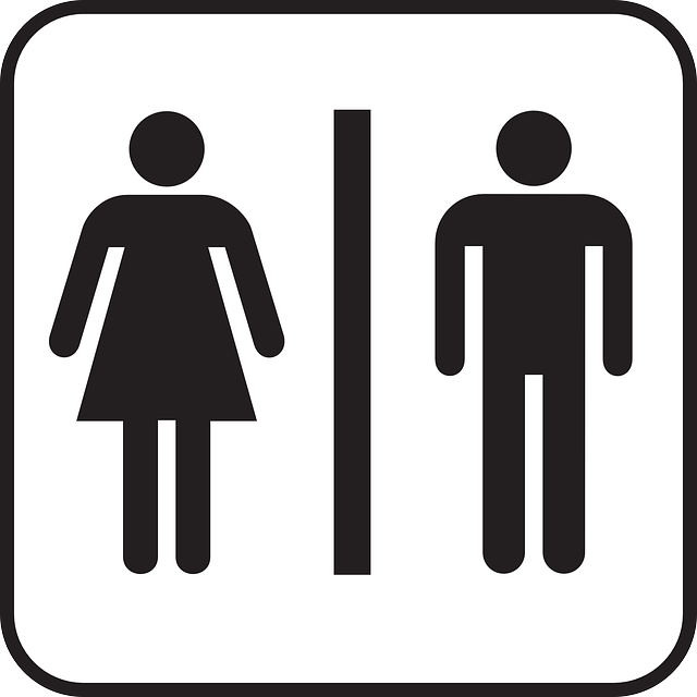 Public Restroom Myths Debunked