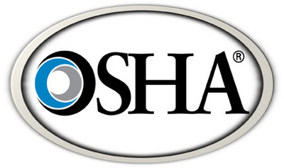 OSHA Releases New Floor Safety Rules