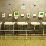 germs-in-restrooms