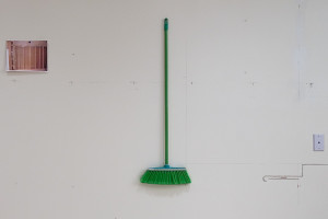 green-cleaning-broom